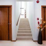Phuket Real Estate Agency – Nai Harn Beach (42)
