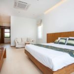 Phuket Real Estate Agency – Nai Harn Beach (43)