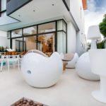 Phuket Real Estate Agency – Nai Harn Beach (6)
