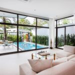 Phuket Real Estate Agency – Nai Harn Beach (8)