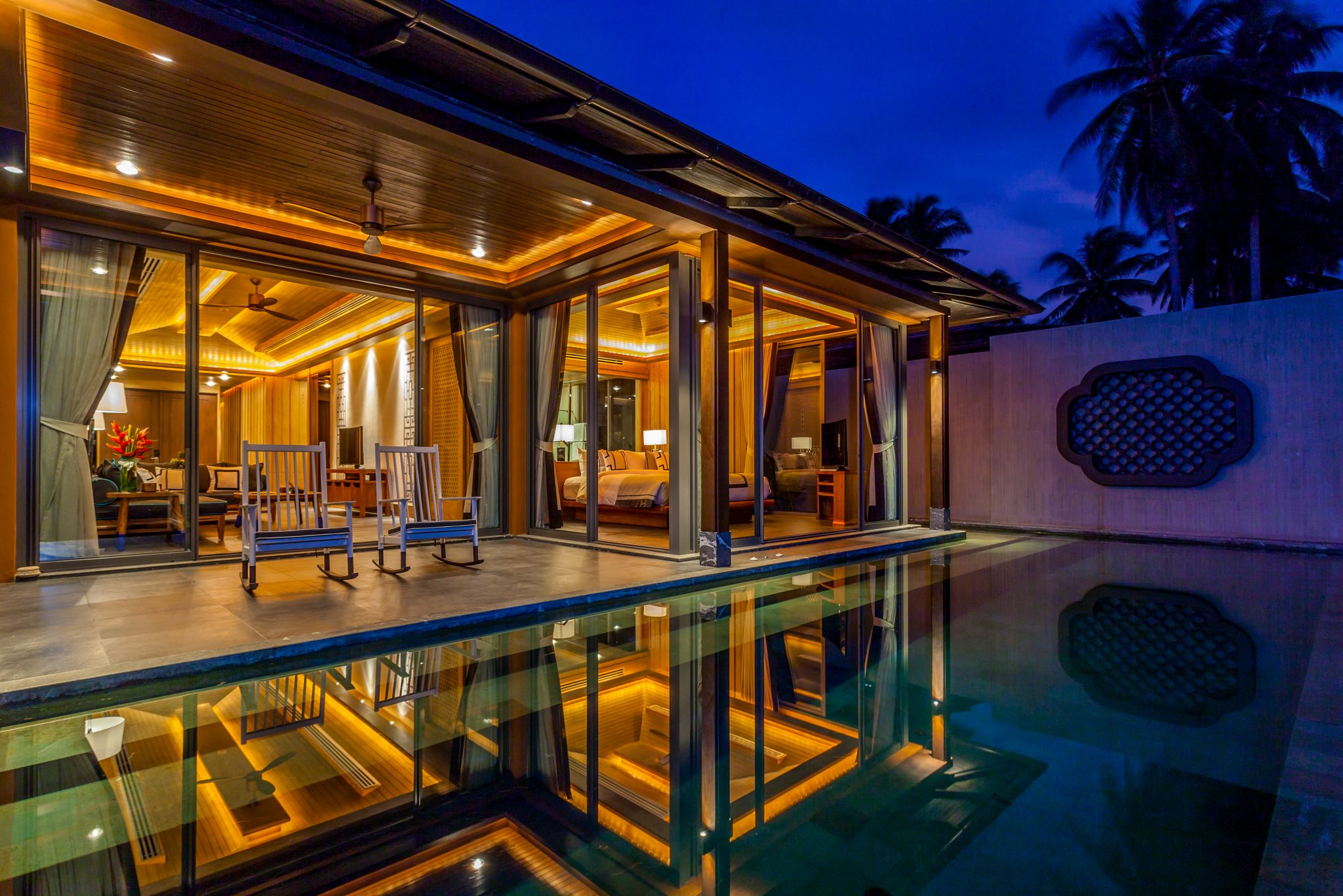 Phuket Real Estate Agency – Natai Beach (2)