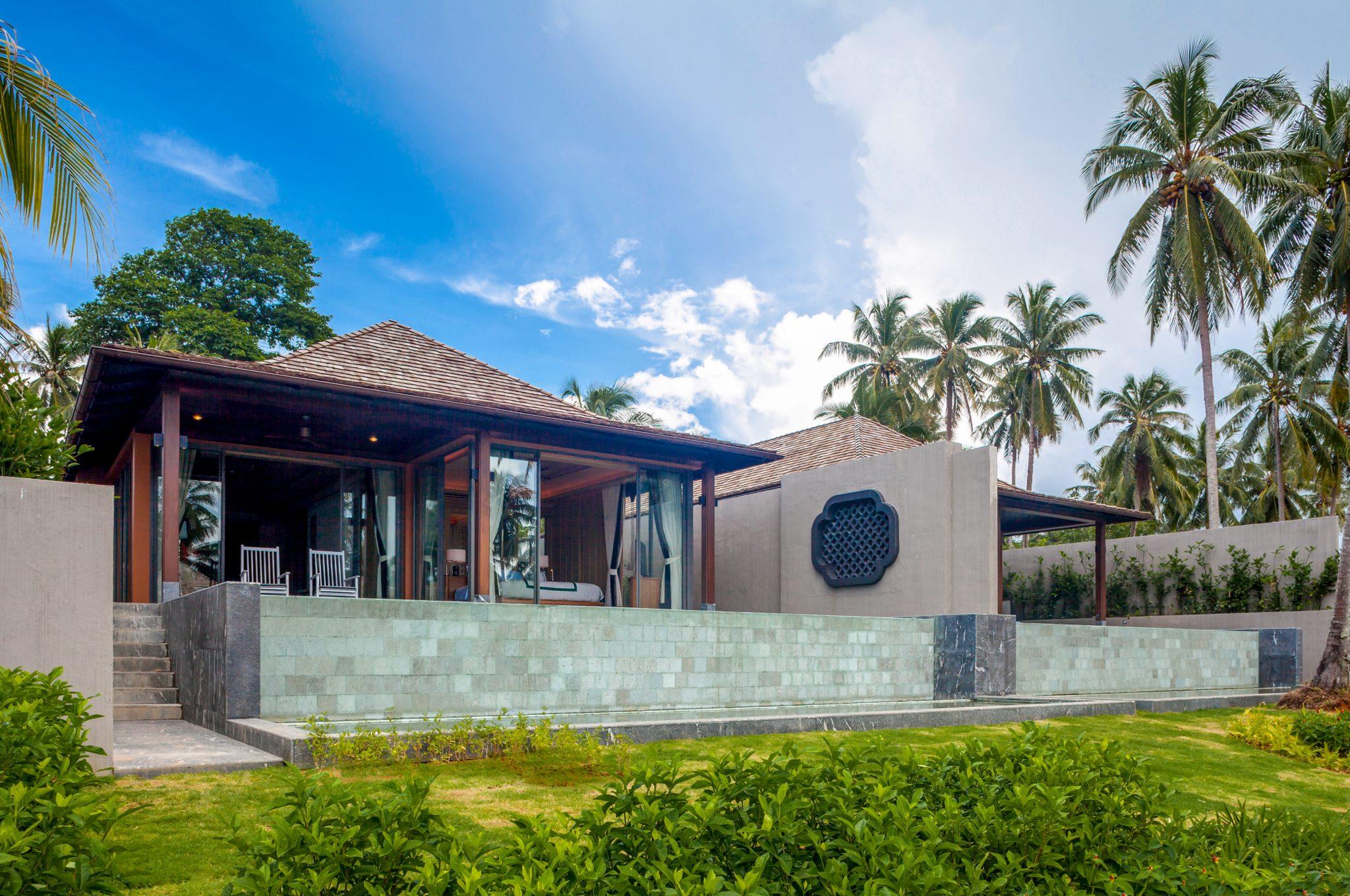 Phuket Real Estate Agency – Natai Beach (4)