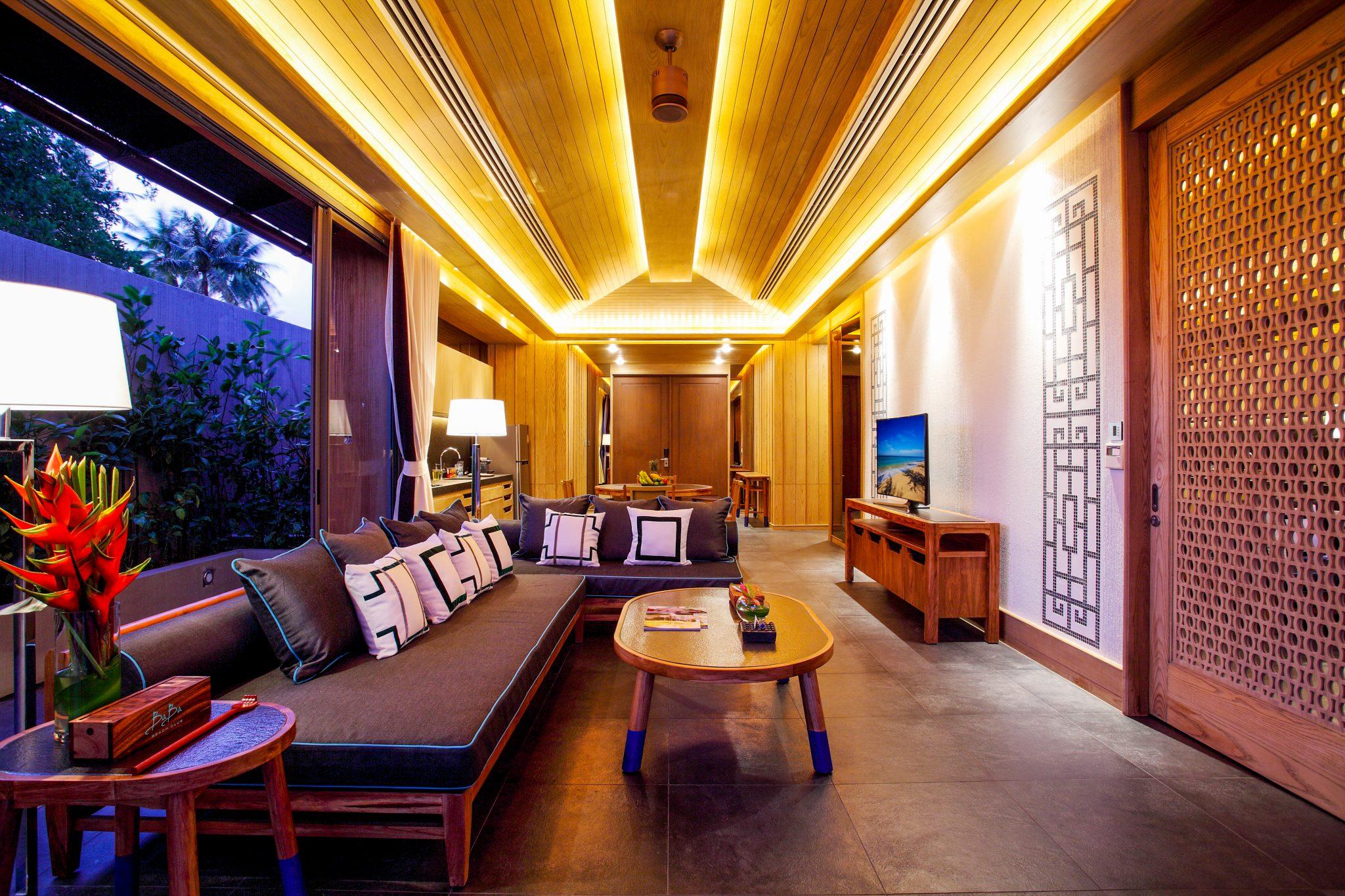 Phuket Real Estate Agency – Natai Beach (5)