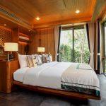 Phuket Real Estate Agency – Natai Beach (6)