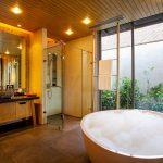 Phuket Real Estate Agency – Natai Beach (7)