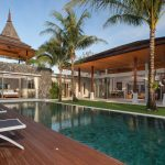 Phuketin Loma-asunnot – Laguna (28)