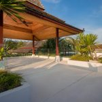 Phuketin Loma-asunnot – Laguna (29)