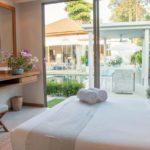 Phuketin Loma-asunnot – Villa Bangtao Beach (14)