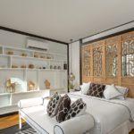 Phuketin Loma-asunnot – Villa Bangtao (10)