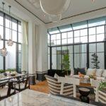 Phuketin Loma-asunnot – Villa Bangtao (4)