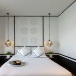 Phuketin Loma-asunnot – Villa Bangtao (9)
