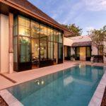 Phuketin Loma-asunnot – Villa Bangtao Beach (3)-min
