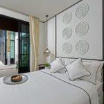 Phuketin_Loma-asunnot_-_Villa_Bangtao_Beach_5-min_50