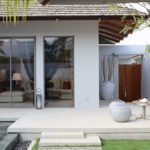 www.phuketinlomaasunnot.fi – bangtao-laguna-villa (16)