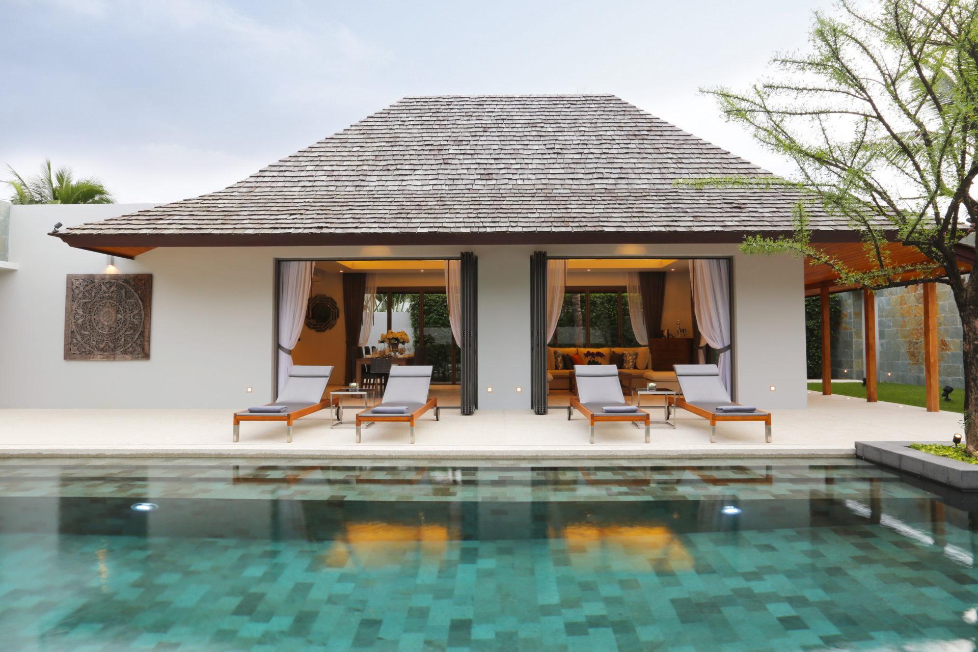 www.phuketrealestateagency.com – bangtao-laguna-villa (3)