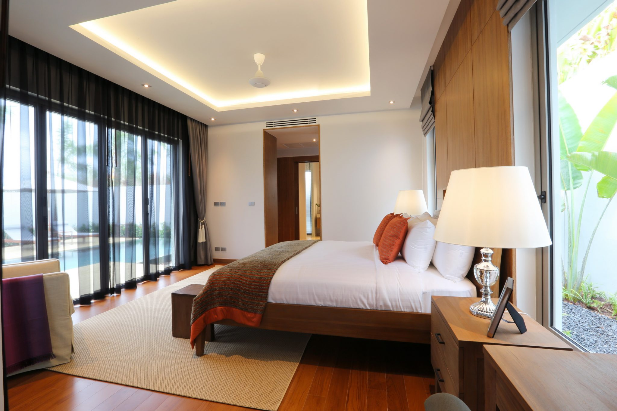 www.phuketrealestateagency.com – Laguna villa (18)
