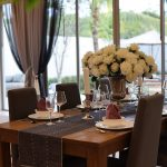 www.phuketrealestateagency.com – Laguna villa (21)