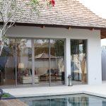 www.phuketrealestateagency.com – Laguna villa (22)