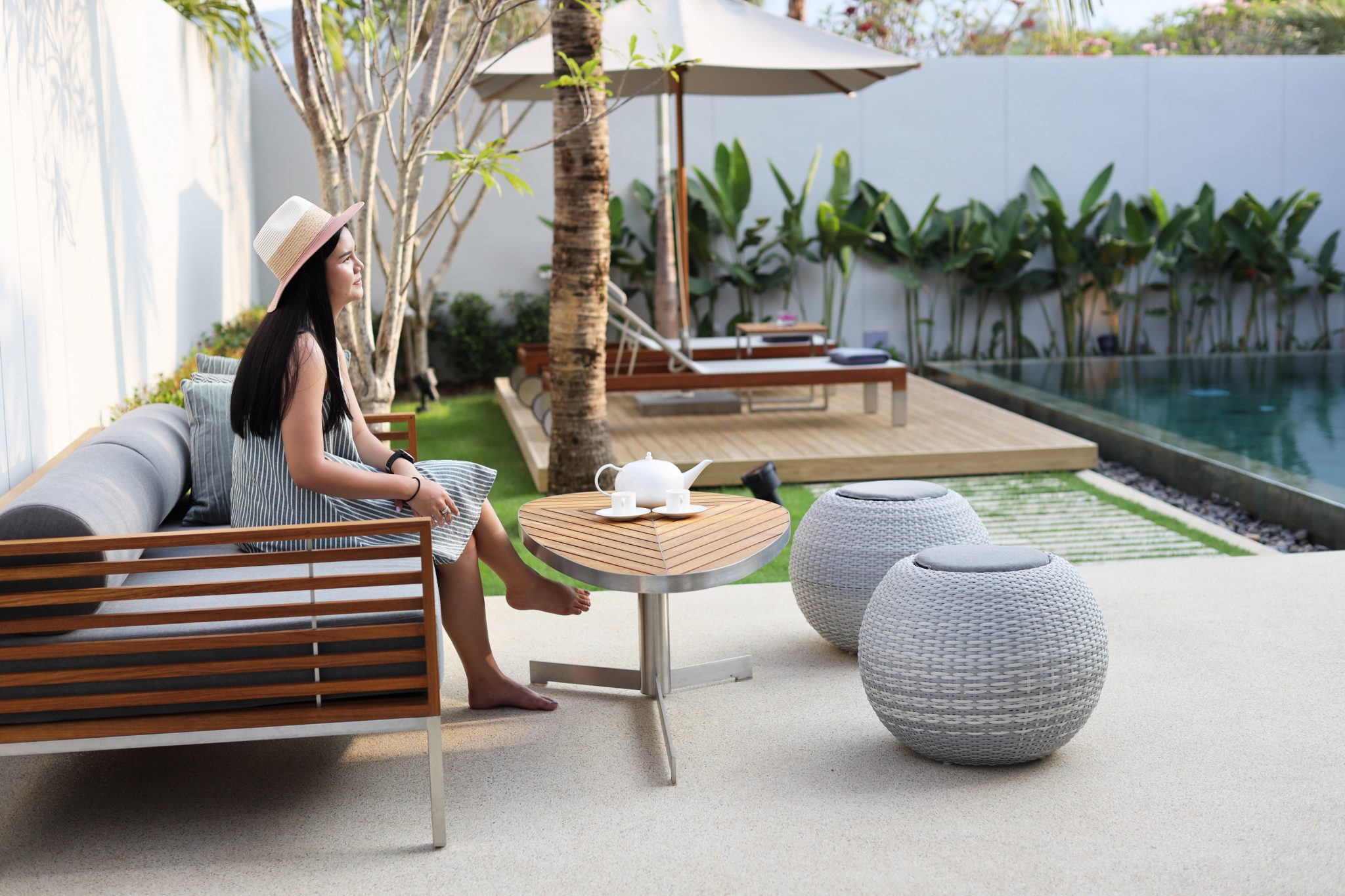 www.phuketrealestateagency.com – Laguna villa (23)