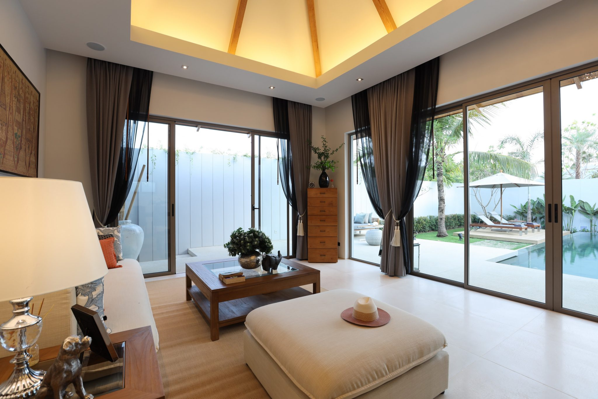 www.phuketrealestateagency.com – Laguna villa (24)