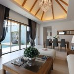 www.phuketrealestateagency.com – Laguna villa (25)