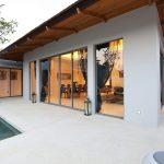 www.phuketrealestateagency.com – Laguna villa (26)