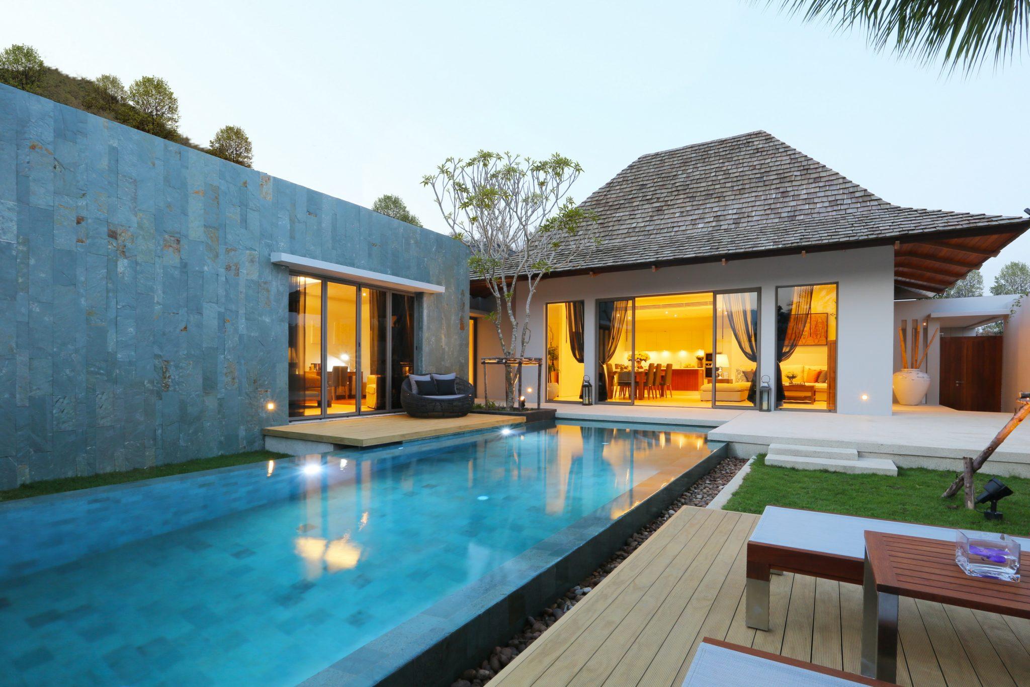 www.phuketrealestateagency.com – Laguna villa (28)