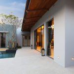 www.phuketrealestateagency.com – Laguna villa (29)