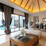 www.phuketrealestateagency.com – Laguna villa (30)
