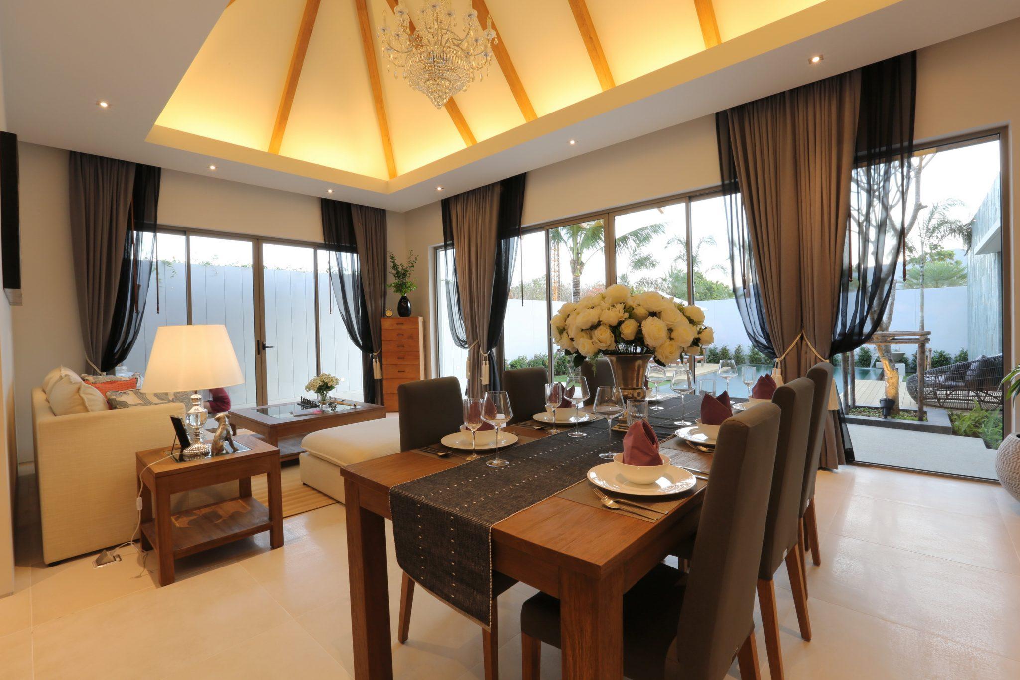www.phuketrealestateagency.com – Laguna villa (32)