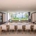 Phuket Real Estate Agency – Natai Beach (34)