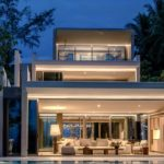 Phuket Real Estate Agency – Natai Beach – www.phuketrealestateagency.com