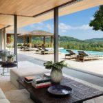 Avadina Phuket – www.phuketrealestateagency.com (3)