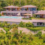 Avadina Phuket – www.phuketrealestateagency.com (5)