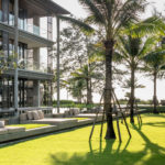 Phuket Real Estate Agency – Mai Khao Beach Phuket Thailand (11)