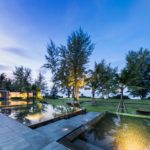 Phuket Real Estate Agency – Mai Khao Beach Phuket Thailand (12)