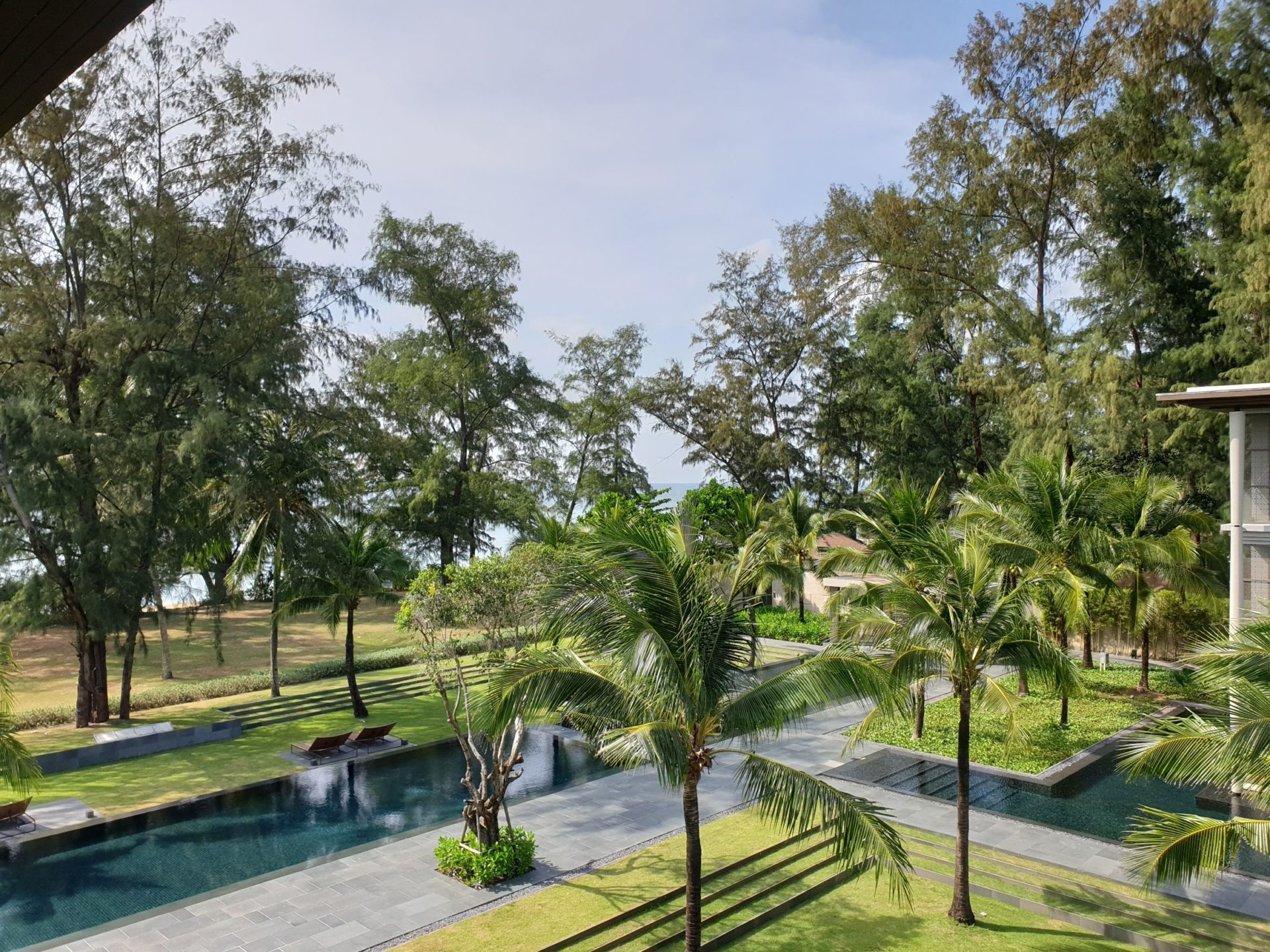 Phuket Real Estate Agency – Mai Khao Beach Phuket Thailand (27)