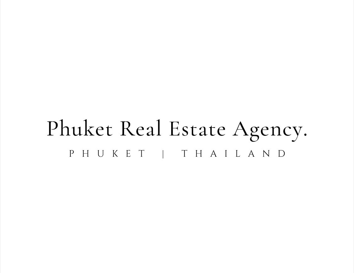 Phuket Real Estate Agency – Official