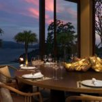 Phuket Real Estate Agent – Layan Residences by Anantara (1)