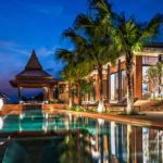 Phuket Real Estate Agent – Layan Residences by Anantara (10)