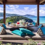 Phuket Real Estate Agent – Layan Residences by Anantara (14)
