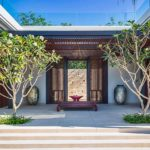 Phuket Real Estate Agent – Layan Residences by Anantara (16)