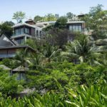 Phuket Real Estate Agent – Layan Residences by Anantara (20)
