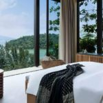 Phuket Real Estate Agent – Layan Residences by Anantara (21)