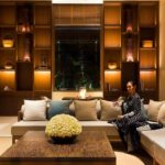 Phuket Real Estate Agent – Layan Residences by Anantara (22)