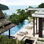 Phuket Real Estate Agent – Layan Residences by Anantara (27)