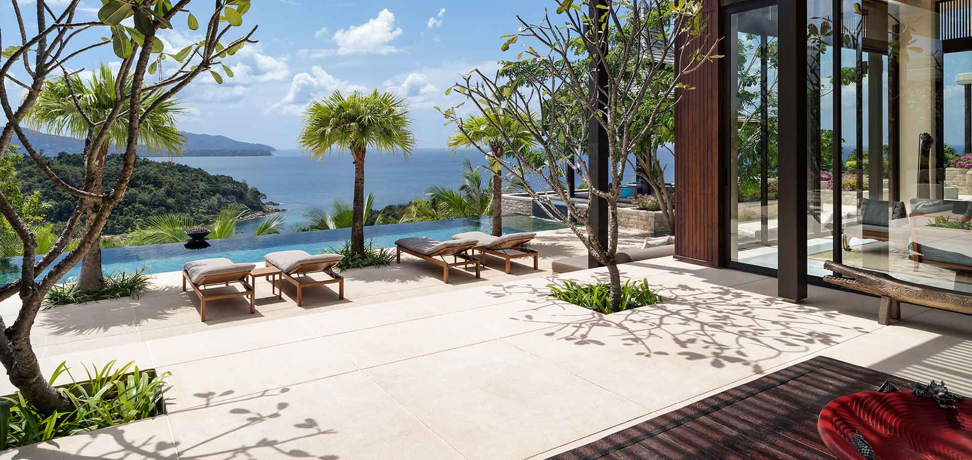 Phuket Real Estate Agent – Layan Residences by Anantara (3)