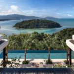Phuket Real Estate Agent – Layan Residences by Anantara (30)