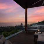 Phuket Real Estate Agent – Layan Residences by Anantara (31)
