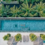 Phuket Real Estate Agent – Layan Residences by Anantara (33)